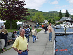 The official Lake George Demo Race thread-queens-boat-race-05-039.jpg