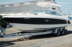 Stolen Boat-nautigal-boat.jpg