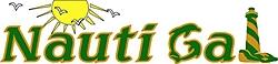 Stolen Boat-nauti-logo.jpg
