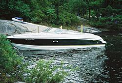 Stolen Boat-lakegeorge.jpg