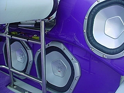 looking for more stereo freaks ..-port-12s-24.jpg