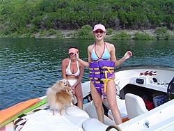 Memorial Day Warmup on Lake Travis-abby-jacket-diaper2.jpg