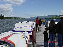 The official Lake George Demo Race thread-queens-boat-race-05-005.jpg