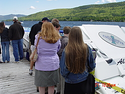 The official Lake George Demo Race thread-queens-boat-race-05-004.jpg