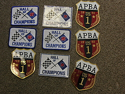 U2 can be in the APBA Official Hall of Champions-pict0234.jpg