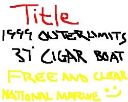 National Begins Payment Plan-mashers-title.jpg