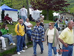 The official Lake George Demo Race thread-queens-boat-race-05-041.jpg