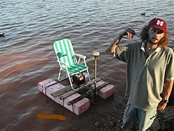 Is this boat overpowered???-redneck-boat.jpg