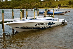 SOTW roll call-smoke-thew-water-boat-2-mailable.jpg
