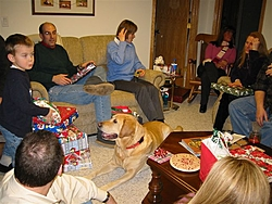 One of the worst days of my life!!-christmas_04_025.jpg