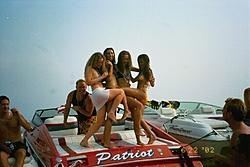 Muscamoot Bay-patriot10.jpg