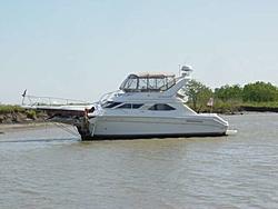 Make Your Own Beak Boat-searay-wreck.jpg