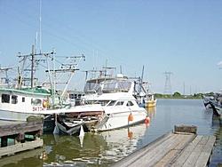 Make Your Own Beak Boat-searay-wreck2.jpg