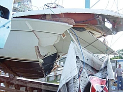 Make Your Own Beak Boat-searay-wreck3.jpg