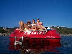 Memorial Day Warmup on Lake Travis-boat4.jpg