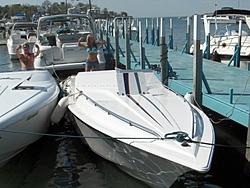 Put-in-Bay this weekend-boat.jpg