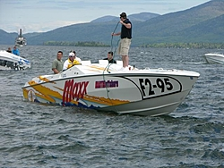 The official Lake George Demo Race thread-queens15-small-.jpg