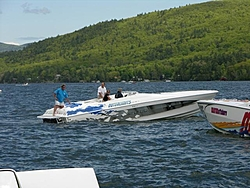 The official Lake George Demo Race thread-queens16-small-.jpg