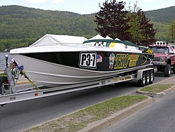 The official Lake George Demo Race thread-queens17-small-.jpg