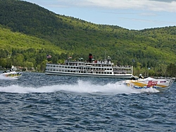 The official Lake George Demo Race thread-queens21-small-.jpg