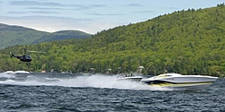 The official Lake George Demo Race thread-queens23-small-.jpg