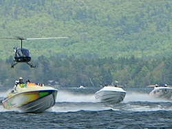 The official Lake George Demo Race thread-queens26-small-.jpg