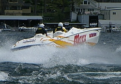The official Lake George Demo Race thread-queens27-small-.jpg