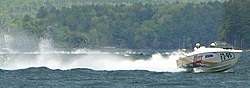 The official Lake George Demo Race thread-queens29-small-.jpg