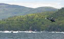 The official Lake George Demo Race thread-queens30-small-.jpg