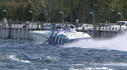 The official Lake George Demo Race thread-queens34-small-.jpg