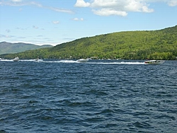 The official Lake George Demo Race thread-queens35-small-.jpg