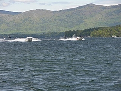 The official Lake George Demo Race thread-queens37-small-.jpg