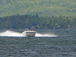 The official Lake George Demo Race thread-queens42-small-.jpg