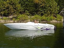 How many Tablerock boaters-dsc00326-small-.jpg