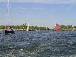 Pics of first JCI Fun Run of the season-big-red-channel.jpg