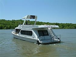 How many Tablerock boaters-arch-012-medium-.jpg