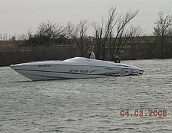 How many Tablerock boaters-eldorado.jpg