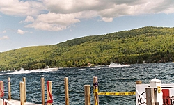 The official Lake George Demo Race thread-oso15.jpg