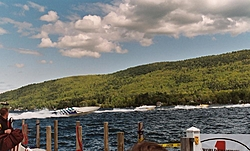 The official Lake George Demo Race thread-oso14.jpg