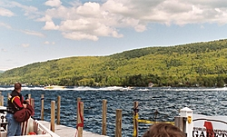The official Lake George Demo Race thread-oso13.jpg