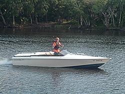 Memorial Day 2005 on the St. Johns River, Fl.-5-26-004.jpg
