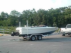Memorial Day 2005 on the St. Johns River, Fl.-5-26-008.jpg