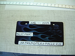 Jacksonville-Whos going?-dscf0092tg.jpg