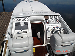 cockpit flooring-playboy-002.jpg