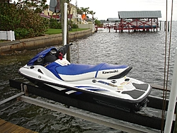 Two killed in Jet Ski accident in Pinellas County FL.-jet-ski-side.jpg