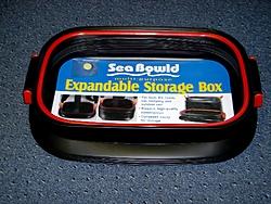 Cool Storage Box-dsc00710.jpg