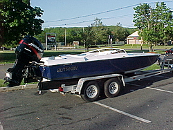 after market facelifts for performance boats?-mvc-033f.jpg