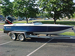after market facelifts for performance boats?-mvc-034f.jpg