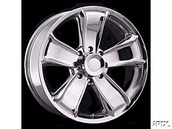 """What Would You Pay For 22"""" Wheels??-oasis-edge-wheels.jpg"""