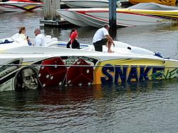 Jacksonville-Whos going?-dscf0067.jpg